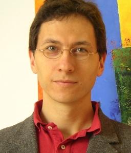 Markus Arndt - Arndt-Markus