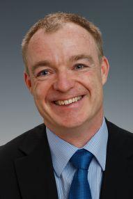 Peter Schwab - Schwab-Peter